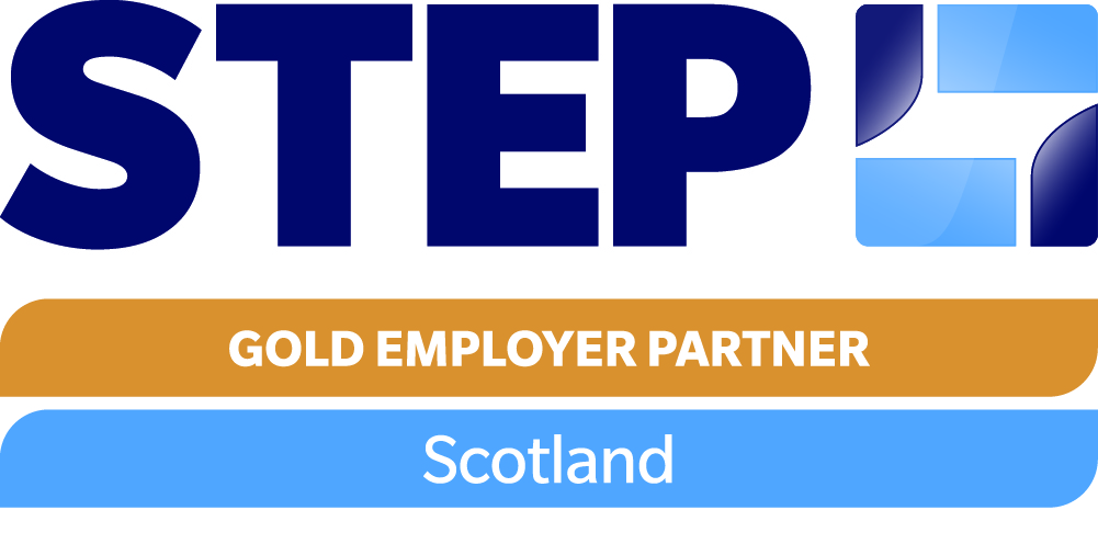 WJM - Gold Employer partner