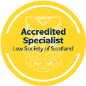 WJM - accredited specialist