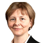 Susan Hoyle