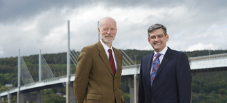 INVERNESS LAW FIRM ACQUISITION ANNOUNCED AS HIGHLAND SOLICITOR RETIRES