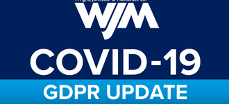 Coronavirus and GDPR: How does COVID-19 impact data protection?