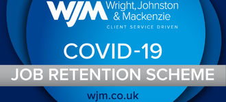 COVID-19 FURTHER UPDATE: THE CORONAVIRUS JOB RETENTION SCHEME (26 May 2020)