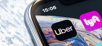 Could Uber Ruling Drive Big Changes in Construction Industry?