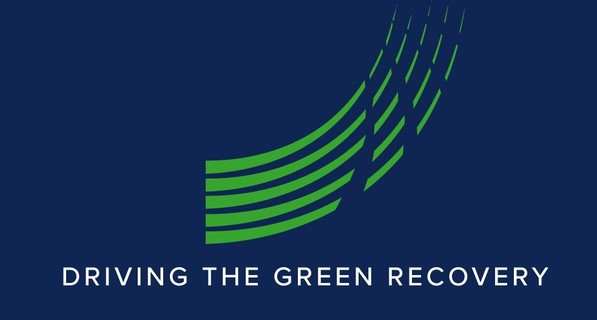 Driving the Green Recovery