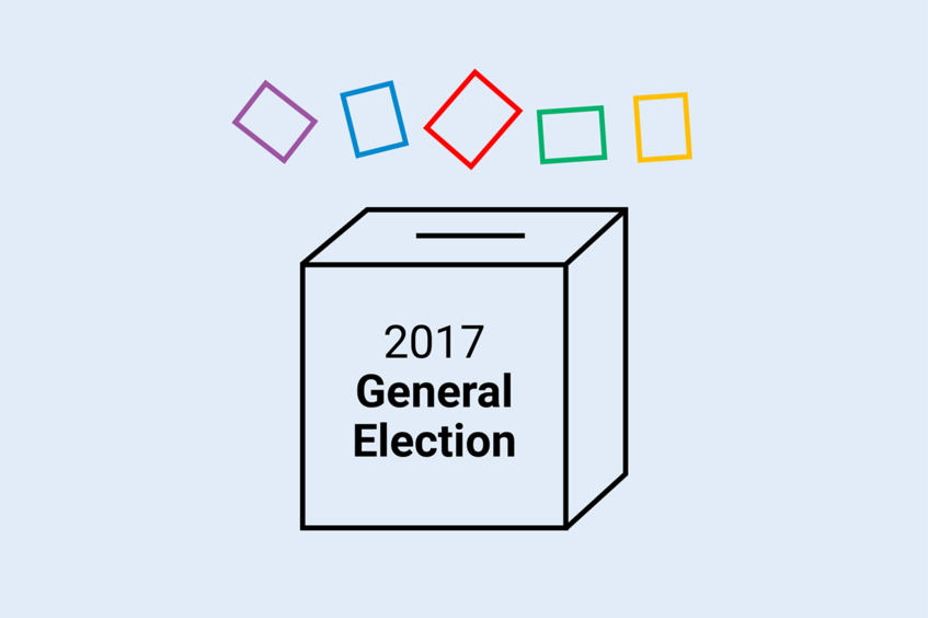 2017 Employment Law Election Special