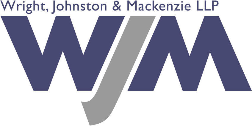 WJM STRENGTHENS INVERNESS TEAM WITH NEW APPOINTMENTS