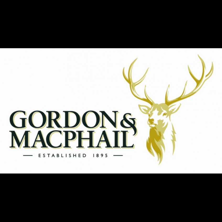 Wright, Johnston & Mackenzie LLP acting for Speymalt Whisky Distributors new Distillery at Craggan