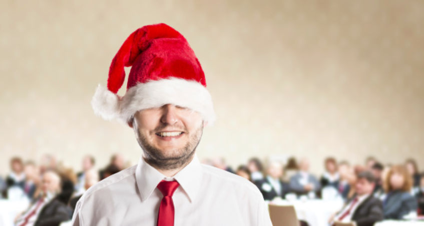 Swot up on seasonal workers' rights this Christmas
