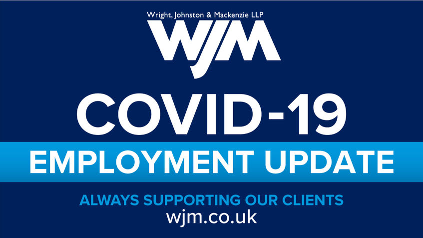 Covid-19: Frequently Asked Questions and Answers for Employers