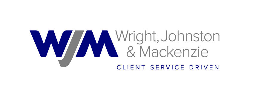 BRAND REFRESH FOR WJM AS LAW FIRM GEARS UP TO HELP CLIENTS POST COVID